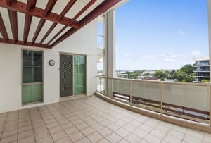 17/5-7 Ivory Crescent, Tweed Heads, NSW 2485