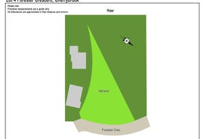 LOT 4 Forester Crescent, Cherrybrook, NSW 2126