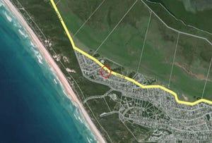 233 Lees Road,, Venus Bay, Vic 3956