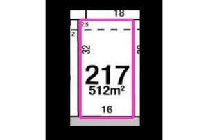 Lot 217, Doongara Street, Yarrawonga, Vic 3730
