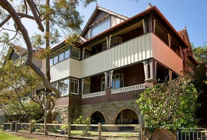 14 Milson Rd, Cremorne Point, NSW 2090