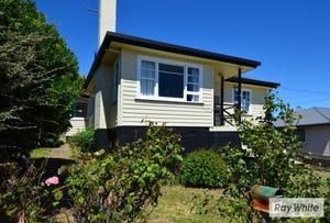 39 Grenville Street, Acton, Tas 7320