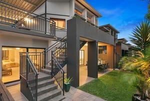 2A Undercliffe Lane, Earlwood, NSW 2206