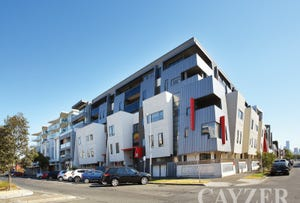 409/216 Rouse Street, Port Melbourne, Vic 3207