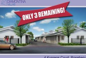 6/4 Kypreos Court, Rosebery, NT 0832
