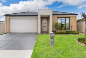 26 Grand Junction Drive, Miners Rest, Vic 3352