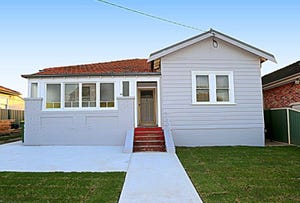 16 Henry Street, Punchbowl, NSW 2196