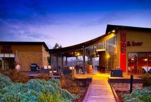 Villa 174/2128 Phillip Island Road, Cowes, Vic 3922