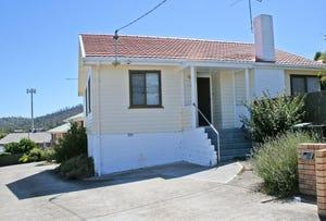 1/88 Bass Street, Warrane, Tas 7018
