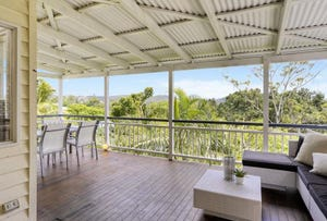 65 Enoggera Terrace, Red Hill, Qld 4059