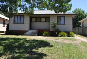 29 Gilmore Avenue, Mount Austin, NSW 2650