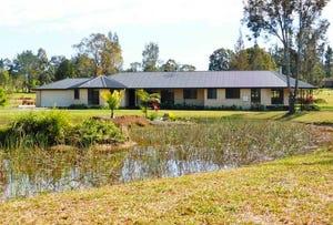 27 Blackbutt Drive, Failford, NSW 2430