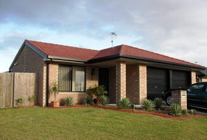 2 Pennant Drive, Point Vernon, Qld 4655
