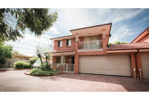 8/9 Weir Crescent, Lurnea, NSW 2170