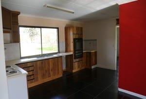 178  Roger River Road, Roger River, Tas 7330