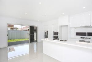 96 Stella Street, Fairfield Heights, NSW 2165