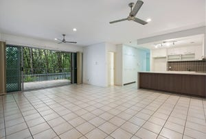 35/3 Michie Court, Bayview, NT 0820