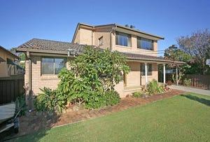 26 Gordon Rd, Long Jetty, NSW 2261