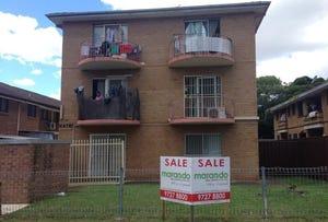 4/18 Hill Street, Cabramatta, NSW 2166