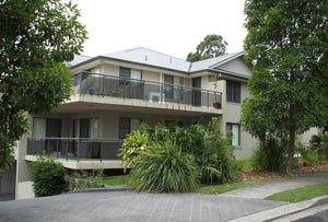 2/1 Creighton Lane, Point Frederick, NSW 2250