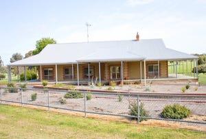 """JOYCIES HILL"" 5 Coolalie Road, Yass, NSW 2582"