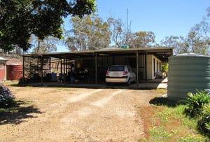 85 Stirlingia Drive, Toodyay, WA 6566