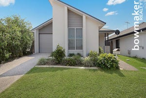 23 Merion Crescent, North Lakes, Qld 4509