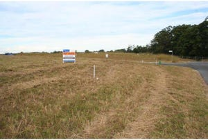 Lot 2 DP 1172557 Lank Place, Wauchope, NSW 2446
