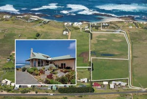 2575 Princes Hwy, Port Fairy, Vic 3284