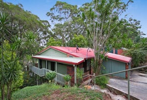 38 Lalina Avenue, Tweed Heads West, NSW 2485