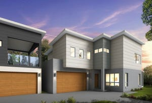 Home 3/71 Dunmore Road, Shell Cove, NSW 2529