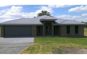 23 Oxbow Place, Clarence Town, NSW 2321