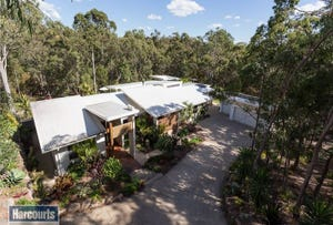 33 WILLOWIE CR, Capalaba, Qld 4157