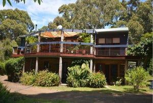 8 Johnston Way, Mystery Bay, NSW 2546