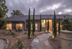 10 Vantage Way, Crafers, SA 5152