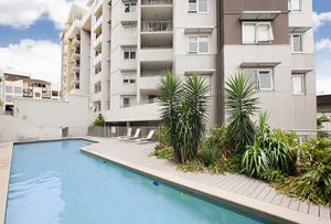 105/86 Quay St, Brisbane City, Qld 4000