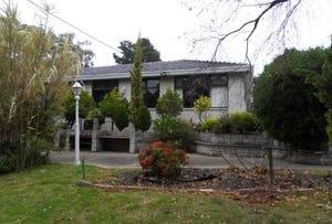 2/520 Huon Road, South Hobart, Tas 7004
