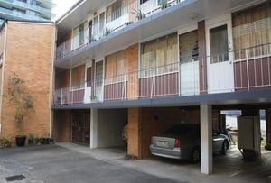 6/20 Edmondstone Street, South Brisbane, Qld 4101