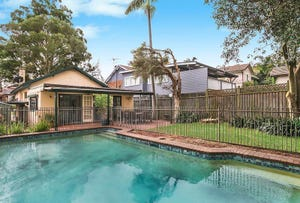 16 Diggers Avenue, Gladesville, NSW 2111