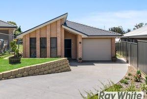 19 Saltwater Circuit, Kanahooka, NSW 2530