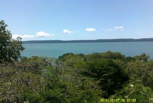 10 KOONWARRA, Macleay Island, Qld 4184