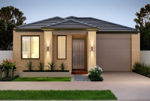 1616 Conteve Way, Truganina, Vic 3029