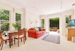 2/7-9 Raleigh Street, Cammeray, NSW 2062
