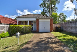 17 Pintail Crescent, Forest Lake, Qld 4078
