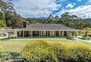 34 Leslie Road, Kingston, Tas 7050