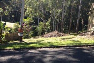 Lot 43, 41 Windsor Street, Tarbuck Bay, NSW 2428