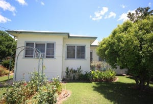 5 James Street, Kooringal, NSW 2650