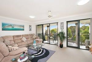 14/17 Powell Street, Tweed Heads, NSW 2485