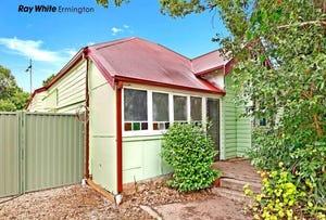 22 Cowells Lane, Ermington, NSW 2115