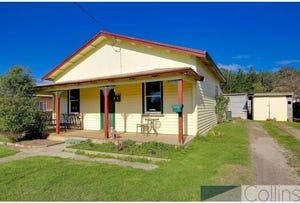 47 Foster Street, Railton, Tas 7305